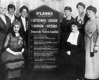 1920s-plank-of-LWV